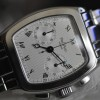 Paul picot FIRSHIRE MANUAL CHRONOGRAPH 4031