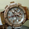 Hublot Big Bang Lady