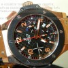 Hublot big bang Valjoux 7750