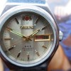 Orient Crystal Classic