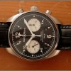 Bell & Ross Automatic cronograf original