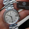 Chanel automatic