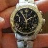 Raymond Weil Parsifal chrono automatic 7241