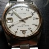Baume & Mercier Automatic