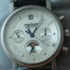 Poljot Lunar MoonPhase 31679