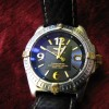 Breitling Chronometer B77346 34 mm