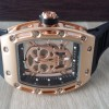 Richard Mille Quartz