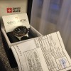 Tag Heuer MB