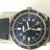 Breitling A32380 GMT automatic