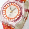 Swatch Swatch Love Layers