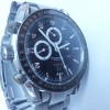 Omega Speedmaster Co Axial