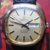 Verity automatic