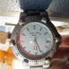 Swiss Alpine Military 150501
