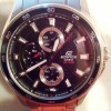 Casio Edifice EF-334