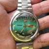 Orient automatic