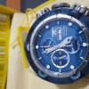 Invicta Subaqua noma 5 limited edition automatic chronogra