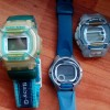 Casio lot casio