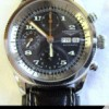 longines weems limited editin swiss air