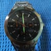 Casio Edifice Casio Edifice