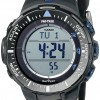 Casio Edifice PRG-300-1A2CR