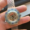 Swatch Transparent