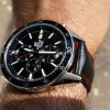 Casio Edifice EFR-