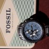Fossil CH 2451