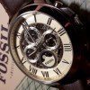 Fossil ME 3027