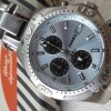 Fossil CH 2407