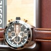 Fossil Ch 2599