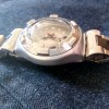 Swatch Scuba water resistant 200m