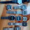 Casio Lot lcd