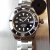 Tisell submariner