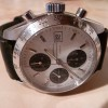 Eberhard Champion 4
