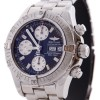 Breitling Superocean Chronograph II Automatic