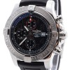 Breitling Super Avenger II 48mm Chrono Automatic