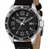 Fossil AM4322