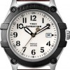 Timex Expedition Trail