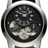 Fossil Automatic ME1113
