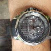Corum Admirals Cup Chronoraph