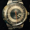 Omega Dynamic automatic vintage