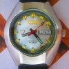 Thermidor automatic
