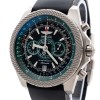 Breitling Ceas Breitling Bentley Supersports Limited Edition