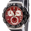 Tag Heuer Formula I Limited Edition Benfica